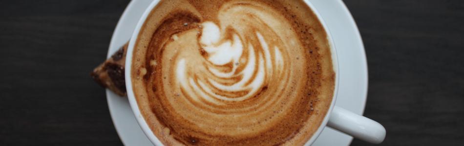 kaffe fougaz Kaffe