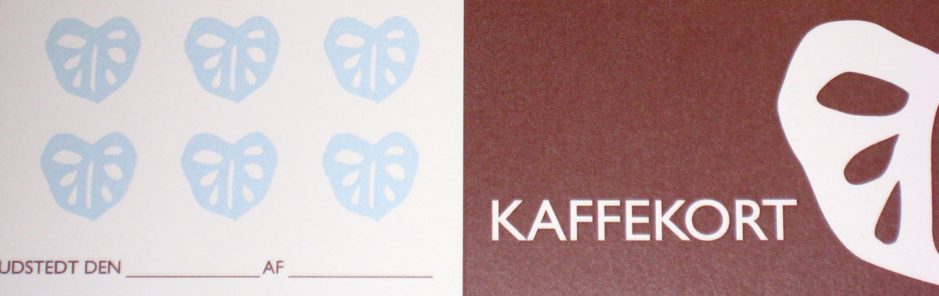 IMG 1111 Kaffekort