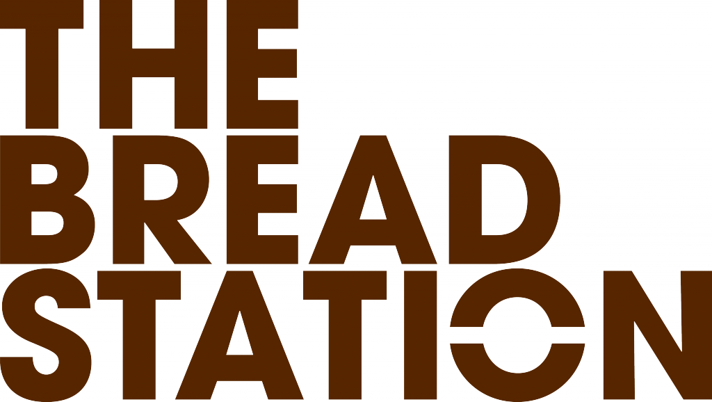 thebreadstation logo 1024x578 THE BREAD STATION